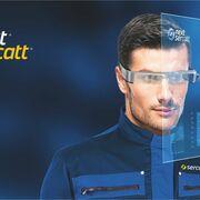 Next Sercatt, para afrontar cualquier reparación con las máximas garantías
