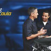 Next Sercaula: no permitas que la tecnología aplicada en el automóvil te supere