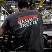 Renault Trucks cuida sus camiones con enDurance
