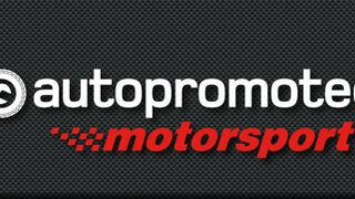 Autopromotec Motorsport conmemorará la contribución de la posventa al deporte del motor