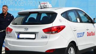 España, entre los países con menos porcentaje de venta de vehículos eléctricos