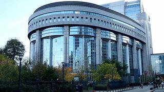El acceso a la información técnica se tratará en el Parlamento Europeo