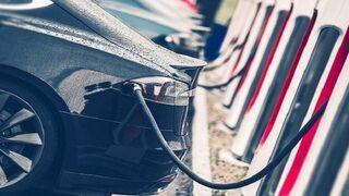 Fabricantes y concesionarios piden que se extienda la exención del IGIC para vehículos eficientes