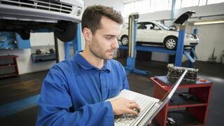 Accidentes y enfermedades laborales: las nuevas tecnologías cambiarán el panorama