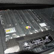 Se inicia la exploración de litio y cobalto en España para fabricar baterías y coches eléctricos