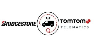 Bridgestone Europe adquiere TomTom Telematics