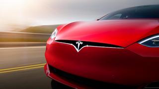 Los Tesla también se pueden hackear