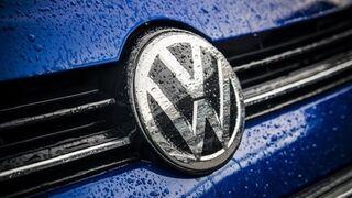 Los fabricantes tendrán que pagar multas de 11.198 M€ si no cumplen la normativa de emisiones