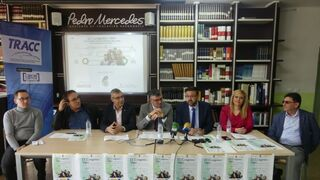Cuenca acoge la 8ª edición de las Jornadas Técnicas de Automoción