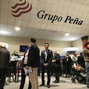 Peña Profesional suma 5.000 visitantes en su novena edición