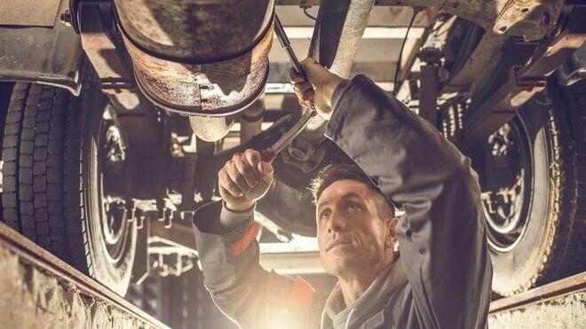 ¿Cómo afectará la subida de la luz a los talleres?