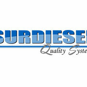 Surdiesel Quality Systems se incorpora a Aser