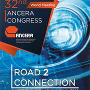 La conexión a los datos, eje del XXXII Congreso de Ancera