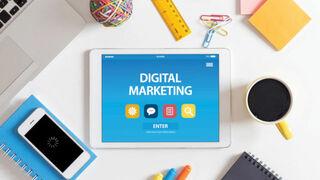 TRW traslada a los talleres las mejores prácticas digitales