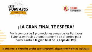 """PRO Service presenta la nueva edición de """"La Copa PRO"""""""