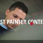 R-M promociona a los jóvenes profesionales con su Best Painter Contest