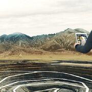 Continental asesora a sus clientes con la telemetría de neumáticos y vehículos