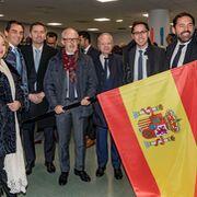 Renault premia a seis concesionarios españoles con el Dealers Of The Year
