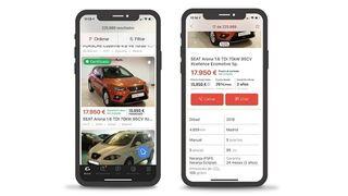 Ganvam apoya el fomento de la transparencia de precios de los vehículos usados