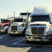 Los transportistas rechazan el incremento de la MMA en el escenario actual