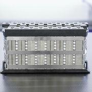 ¿Tenemos la solución al problema de autonomía de las baterías?