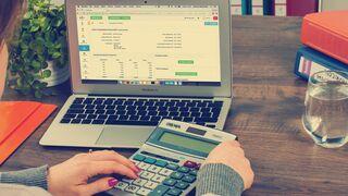 Programas de facturación, un aliado para mejorar la rentabilidad del taller