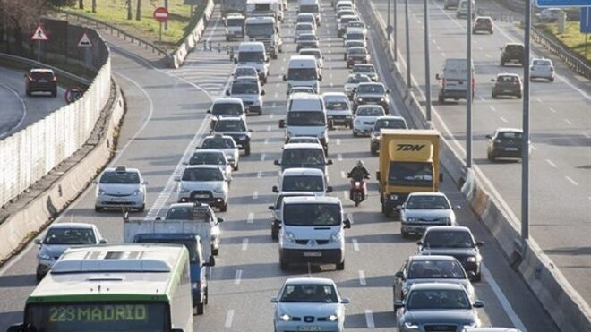 La UE da el visto bueno a las obligaciones de seguridad en vehículos a partir 2022