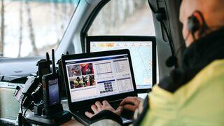 Las críticas a las patentes de Nokia ponen en riesgo los sistemas de navegación en automóviles