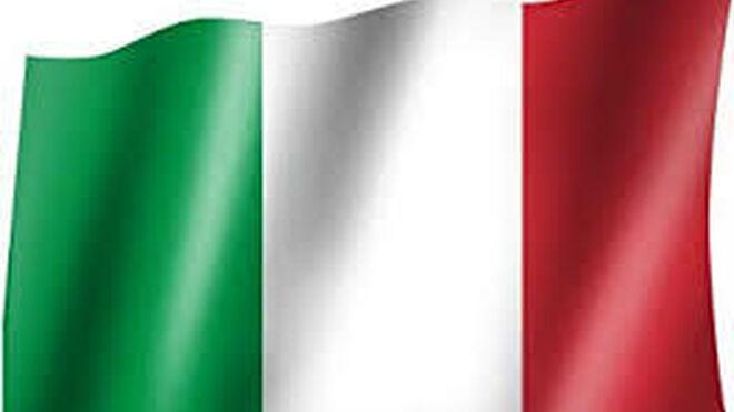 Italia: la posventa de automoción encadena seis años consecutivos de crecimiento