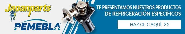 PemeblaAbrilRefrigeración640x120
