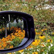 Neumáticos, filtros y parabrisas, entre los elementos que deben revisarse en primavera