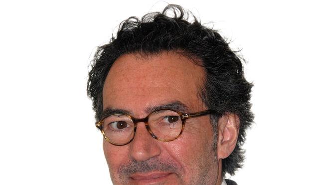 NGK confía a David Bassas la dirección del área Western Europe