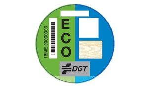 Las etiquetas ECO de los vehículos, a debate