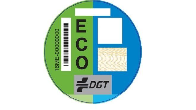 La OCU denuncia que algunos microhíbridos contaminan más que los motores diésel y gasolina