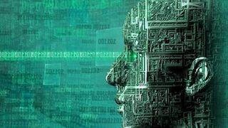 La inteligencia artificial podría generar el 16% más de beneficios en el sector