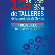 La 13º Jornada de Talleres de Sevilla ya tiene fecha