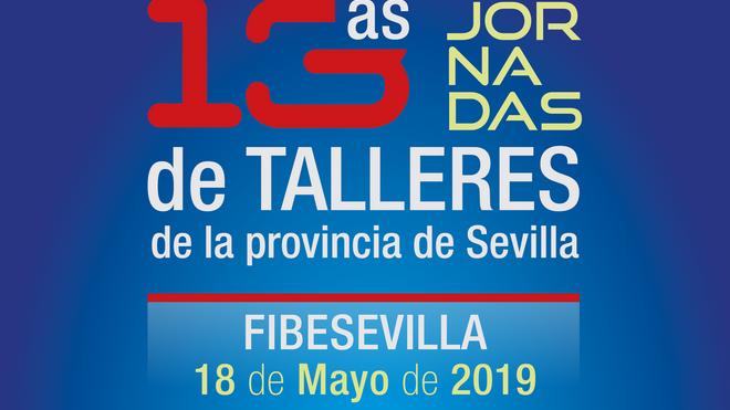 Pospuesta la 13ª jornada de Talleres de Sevilla