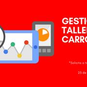 Aprende a gestionar tu taller con One Taller
