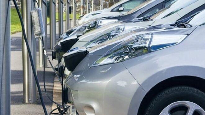 ¿Cuál es el calendario de ayudas para la compra de vehículos sostenibles?