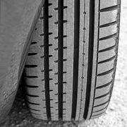 ¿Cómo revisar los neumáticos para pasar la ITV?