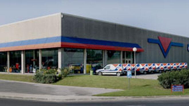 AD Parts Intergroup adquiere AD Bosch