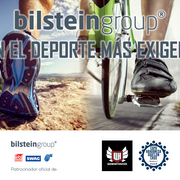 bilstein group, con el deporte