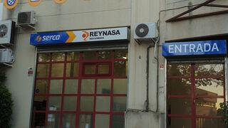 Reynasa se expande al noroeste de Madrid con su nueva tienda en Las Rozas