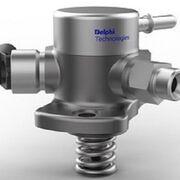 Delphi Tecnologies presenta el sistema 500+ GDi