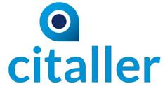citaller_logo