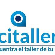 Citaller, la plataforma de reserva online de talleres