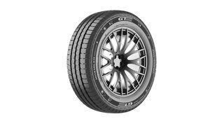 Giti Tire incorpora un neumático All Season de GT Radial para V.I.