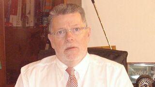 Fallece Antonio Rodríguez, histórico representante y uno de los fundadores de Aeaca