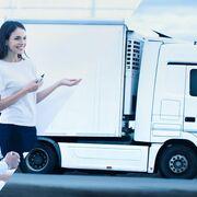 Continental impartirá dos cursos sobre el uso del Tacógrafo inteligente