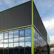 GnG abrirá un nuevo taller en Santurce (Vizcaya)
